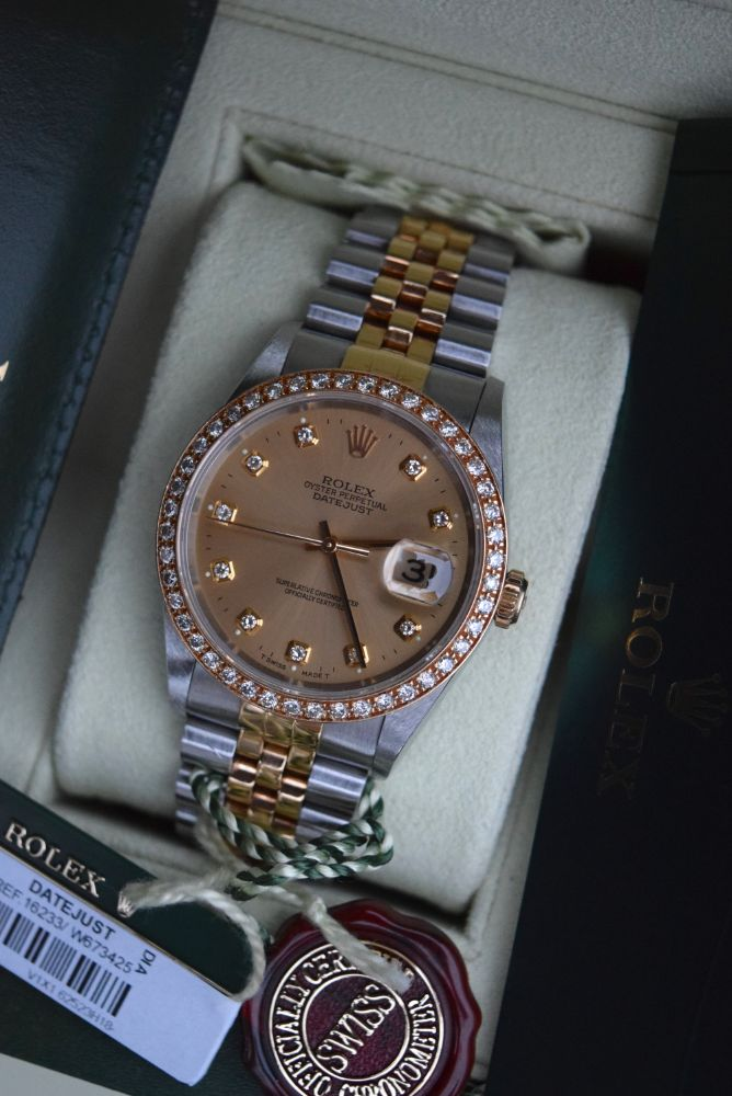 2021 NEW YEAR AUCTION  INC LUXURY WATCHES INC ROLEX, CARTIER, BREITLING, CHOPARD, ETC + FINE JEWELLERY