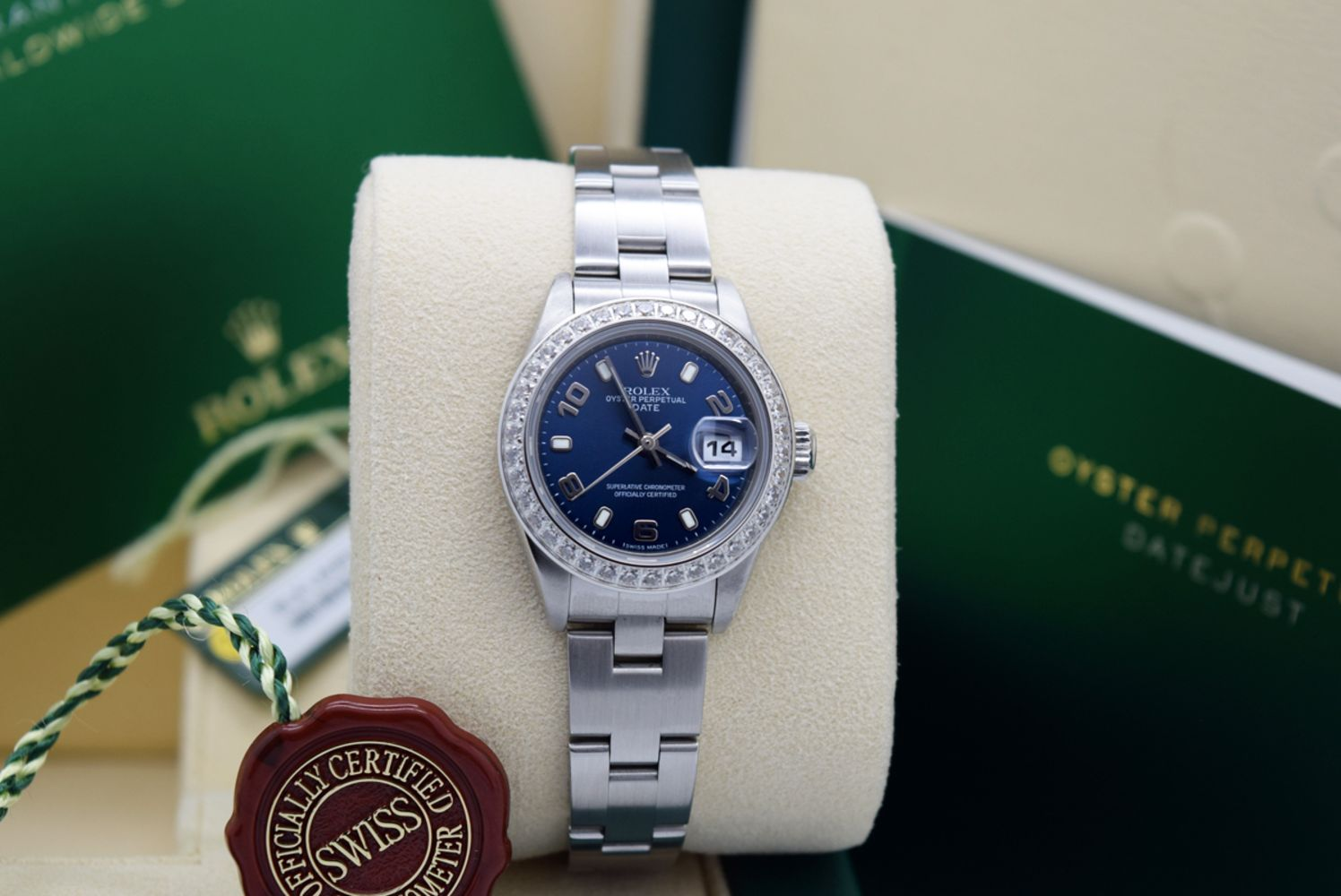 VALENTINES LUXURY WATCHES & JEWELLERY AUCTION + HANTEL Collection + Full Size Slate Snooker Table