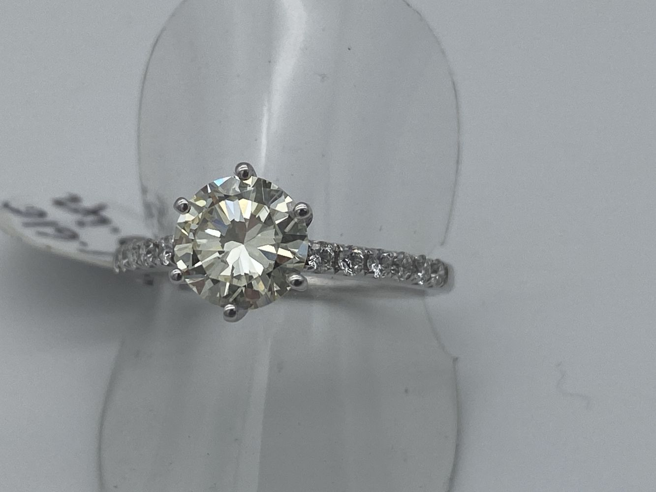 GENERAL SALE OF JEWELLERY, WATCHES ETC
