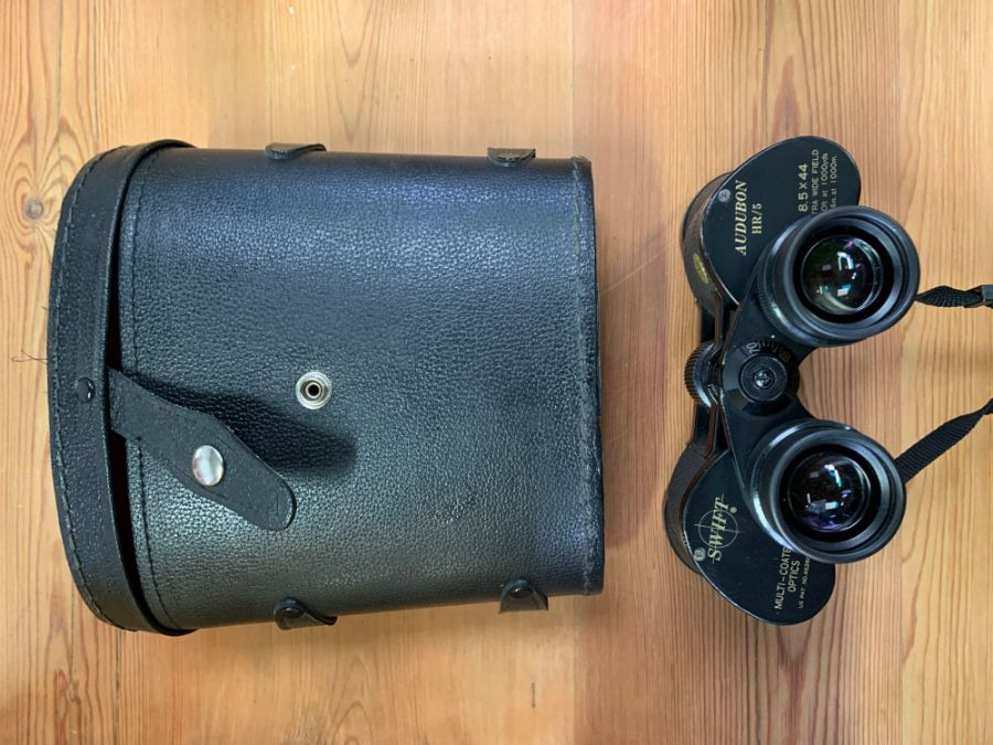 Jessops binoculars together with other pairs of bi - Image 9 of 10