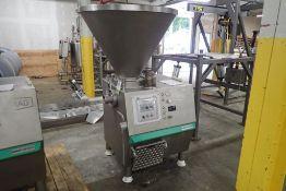 Vemag Robot HP15CK filler
