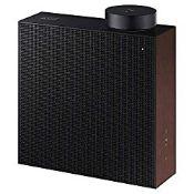 Samsung AKG VL350 Wireles Smart Speaker - Black