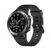 LATEC Smart Watch Fitness Tracker 1.3 Inch Full
