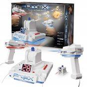 RRP £59.00 Giochi Preziosi LAP00000 Laser X Projex Electron