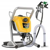 RRP £469.00 Wagner Airless ControlPro 250 M Paint Sprayer fo
