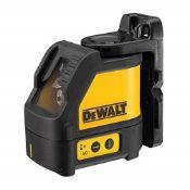 RRP £117.00 Dewalt DW088K-XJ 2 Way Self-Levelling Ultra Brig