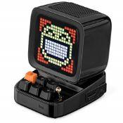 RRP £59.00 Divoom Ditoo Multifunctional Pixel Art Bluetooth