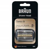 Braun Series 9 92B Electric Shaver Head Replacem