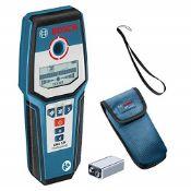 RRP £80.00 Bosch Professional Stud Finder GMS 120 (Max. Det
