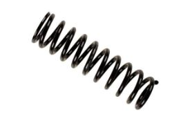 RRP £8079 - (NEW) 171x Front Spring (201 321 2004), OE-Manufacturer: MERCEDES-BENZ
