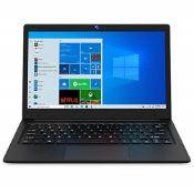 RRP £152.00 iOTA Flo 11.6-Inch Laptop Windows 10 Home, 4GB R