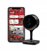 RRP £129.00 Eve Cam  Secure Indoor Camera, 100% privacy, Ho