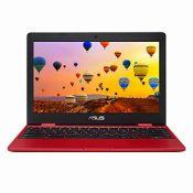 "RRP £199.00 ASUS Chromebook C223NA 11.6"" HD Laptop (Intel Ce"