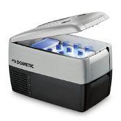 RRP £405.00 DOMETIC CoolFreeze CDF 36 Portable Compressor Co
