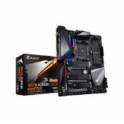 RRP £337.00 Aorus X570 AORUS MASTER (Socket AM4/X570/DDR4/S-