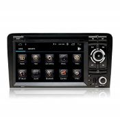 RRP £202.00 Android 10 Car Stereo for Opel VAUXHALL Astra An