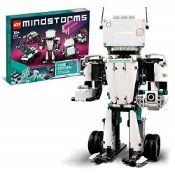 RRP £219.00 LEGO 51515 Mindstorms Robot Inventor Robotics Ki