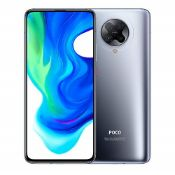 "RRP £489.00 Xiaomi Poco F2 Pro 5G - Smartphone 6.67"" AMOLED,"