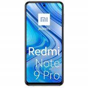 RRP £178.00 Xiaomi Redmi Note 9 Pro Smartphone 6GB RAM 128GB