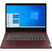"""RRP £440.00 Lenovo Ideapad 3-14IIL05 (81WD00ENUK) 14"""" Full H"""