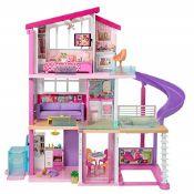 RRP £229.00 Barbie GNH53 Dreamhouse Playset, 2020 Dreamhouse