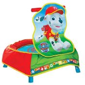 MISSING BOLTS AND DOG FRONT Kid Active Paw Patrol Paw PatrolMarshall Indoor Childrens