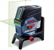 RRP £312.00 Bosch Professional 12V System Laser Level GCL 2-50 CG (without battery, charger or RM3
