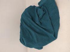 Granbest Premium Water-Repellent Sofa Seat Cushion Covers High Stretch Jacquard Fabric