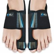 Ariella Bunion Corrector, Orthopedic Bunion Splint