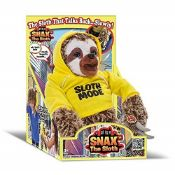John Adams 10927 Snax The Sloth