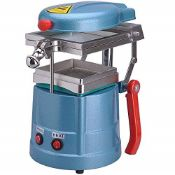 RRP £100.00 Forming Machine Excellent High Quality Vacuu