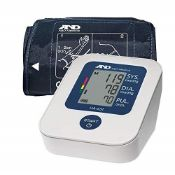 A&D Medical UA-651 Upper Arm Blood Pressure Monito