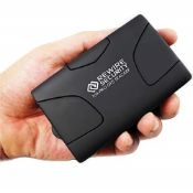 RRP £82.00 GPS Tracker Magnetic Rewire Security 104 PRO