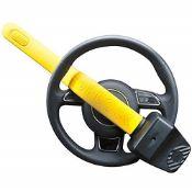Stoplock HG 150-00 Pro Elite Car Steering Wheel Lo