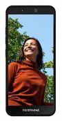RRP £399.00 Fairphone 3+ - Sim Free, Black