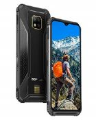 RRP £321.00 DOOGEE S95 Pro Rugged Smartphone Android 9.0, 4G Full Netcom Helio P90 Octa-core 8GB R