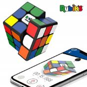 """Rubik⬠""""!s Connected - The Connected Electronic Rubik⬠""""!s Cube That Allows Yo"""