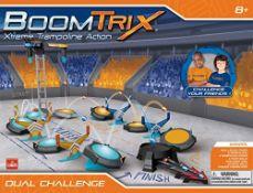 BoomTrix Dual Challenge
