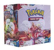 RRP £106.00 Pokémon TCG - Sword & Shield 5 Battle Styles - Booster CDU