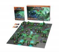 RRP £69.00 Games Workshop - Kill Team: Pariah Nexus