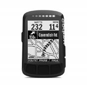 RRP £132.00 wahoo ELEMNT Bolt GPS Bike Computer