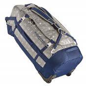 RRP £126.00 Eagle Creek Cargo Hauler Wheeled Duffel, foldable travel bag with wheels, large duffle