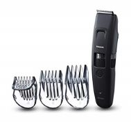 RRP £59.00 Panasonic ER-GB86 Wet & Dry Electric Beard Trimmer for Men with 58 Cutting Lengths