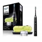 RRP £248.00 Philips Sonicare DiamondClean Sonic electric toothbrush HX9351/52