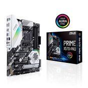 RRP £235.00 ASUS Prime X570-PRO ATX Motherboard, AMD Soc