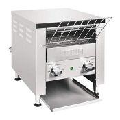 RRP £456.00 Buffalo Conveyor Toaster