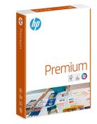 HP Papers CHP852 A4 90 gsm FSC Premium Paper, White