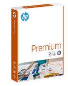HP 88239894 Premium 90g 210x297 DIN A4
