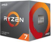 NEW - NO VAT HAM - RRP £329.00 AMD Ryzen 7 3700X Processor (8C/16T, 36 MB Cache, 4.4 GHz Max Boost)