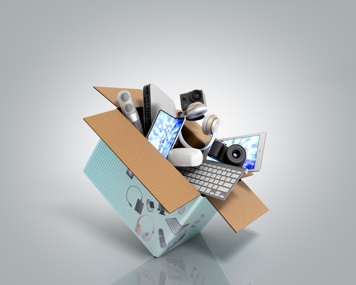 Working Used & NEW Wireless Products | Apple, Sonos, Bose, Microsoft, Bang and Olufsen | Laptops, Tablets, Headphones